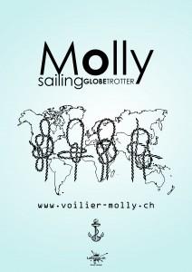 Voyage de Molly